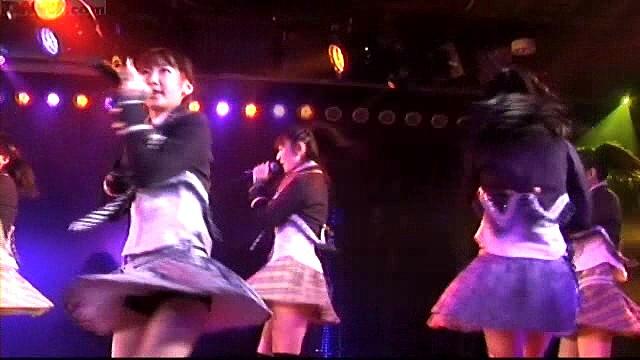 AKB48 画像 100