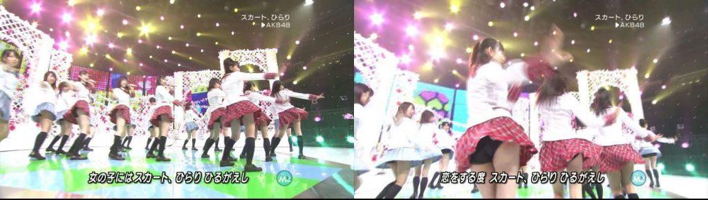 AKB48 画像 023