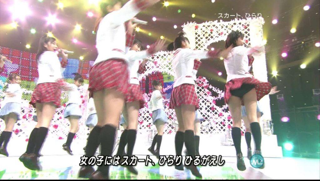AKB48 画像 025