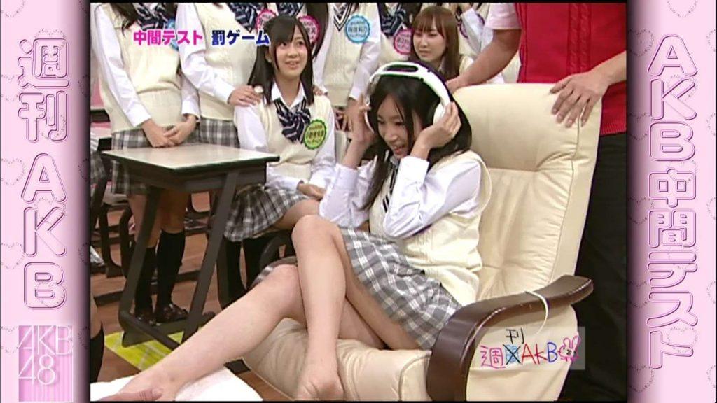 AKB48 画像 026