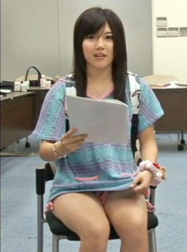 AKB48 画像 027