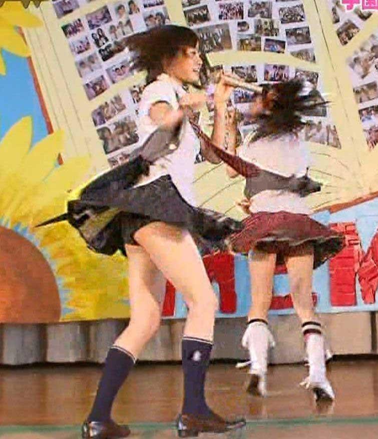 AKB48 画像 014