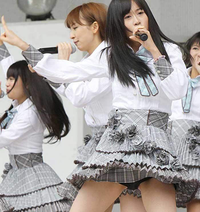 AKB48 画像 016