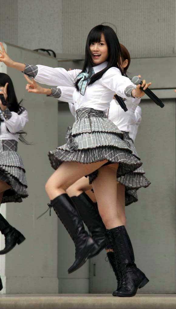 AKB48 画像 017