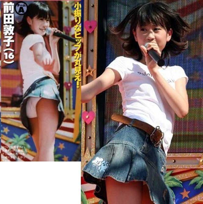 AKB48 画像 012
