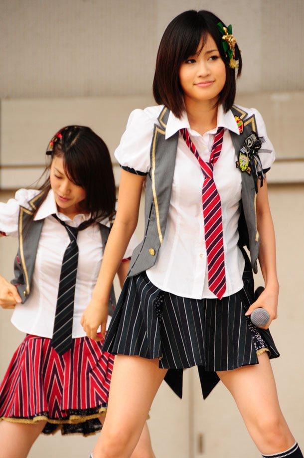 AKB48 画像 015