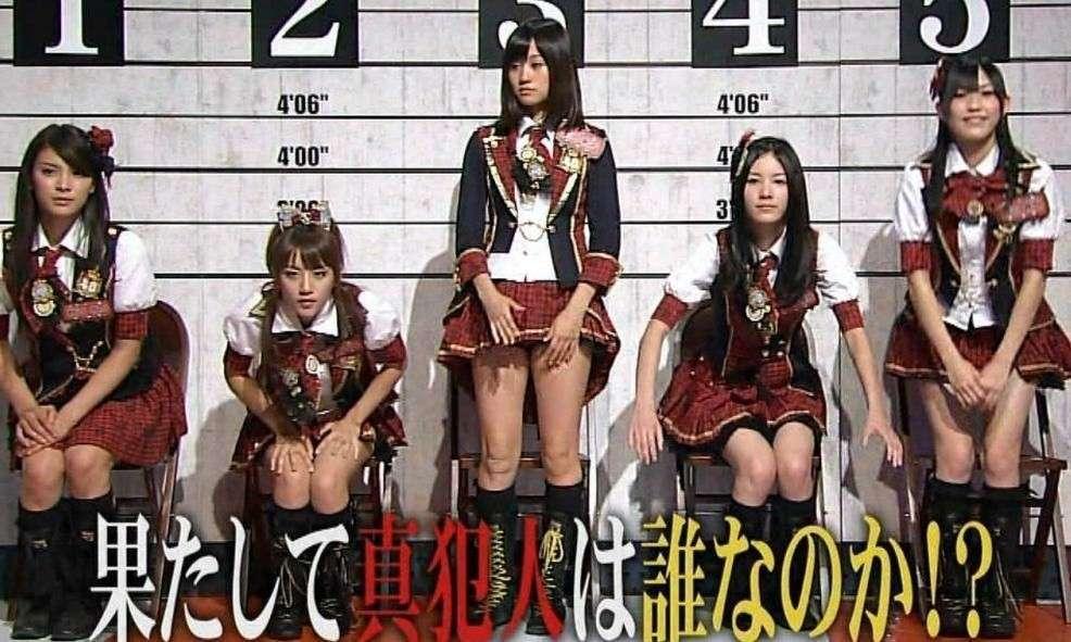 AKB48 画像 013
