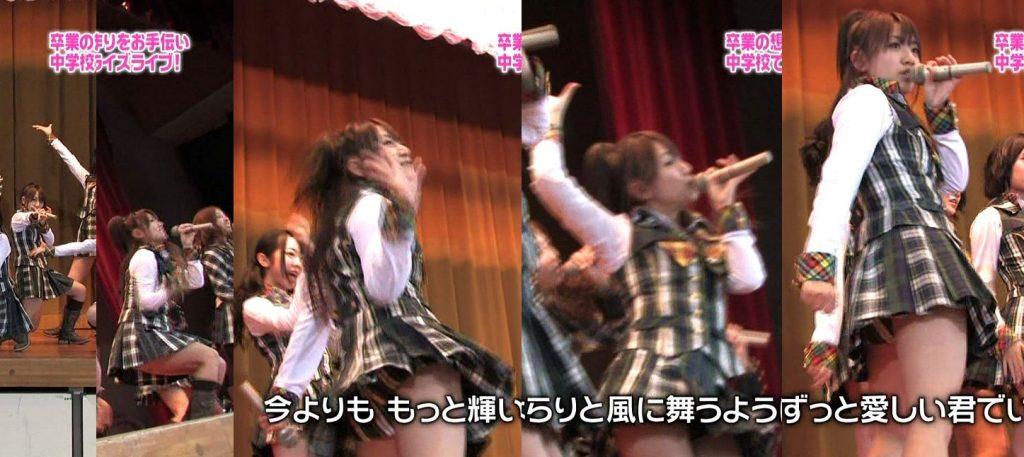 AKB48 画像 019