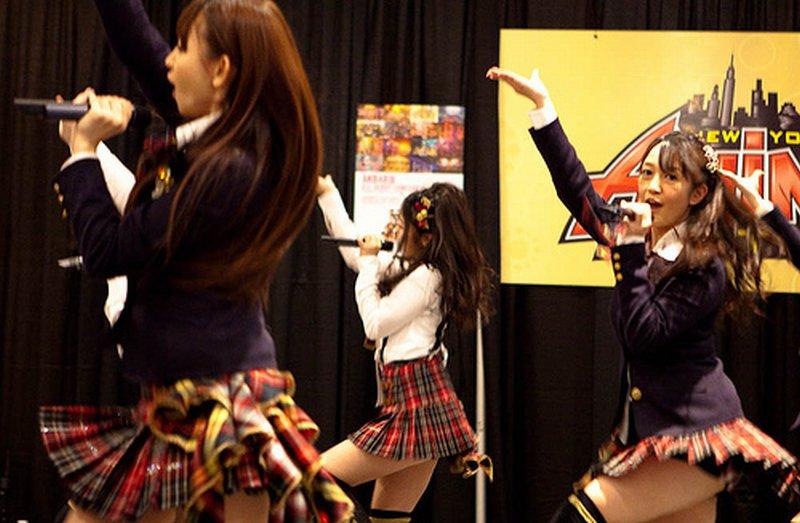 AKB48 画像 029