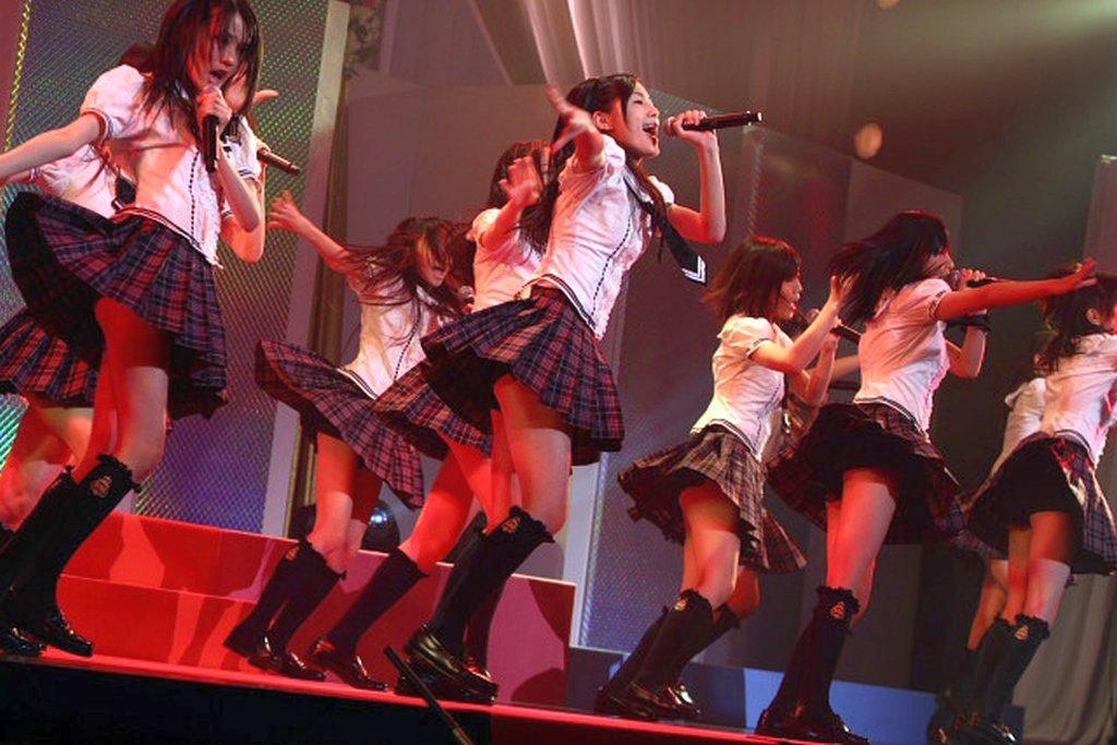 AKB48 画像 028