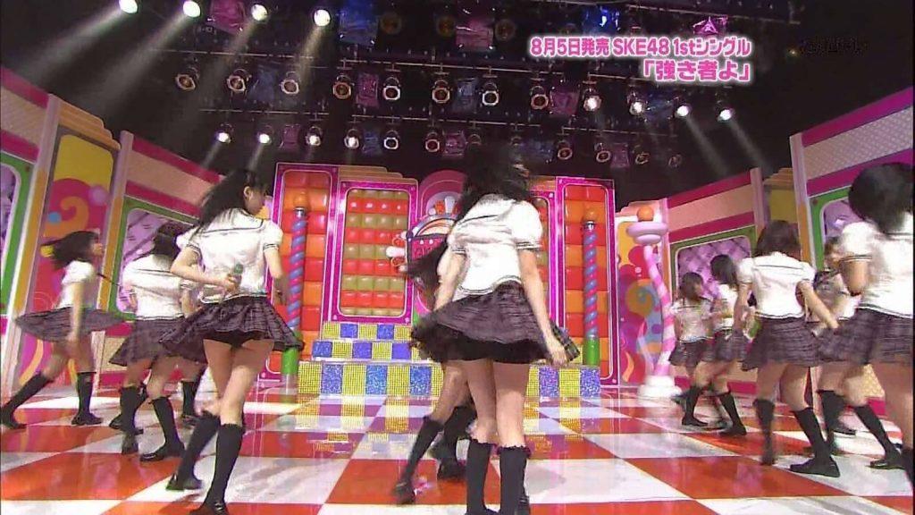 AKB48 画像 030