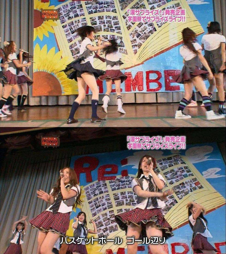 AKB48 画像 032