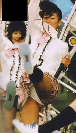 AKB48 画像 033