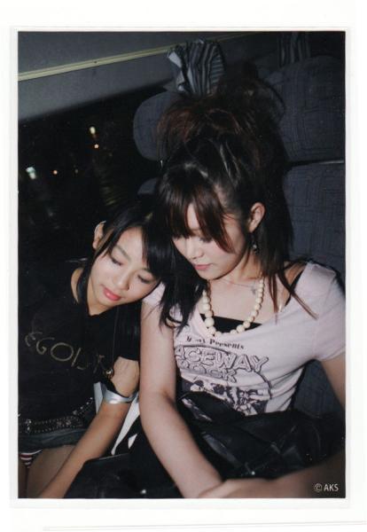 AKB48 画像 034