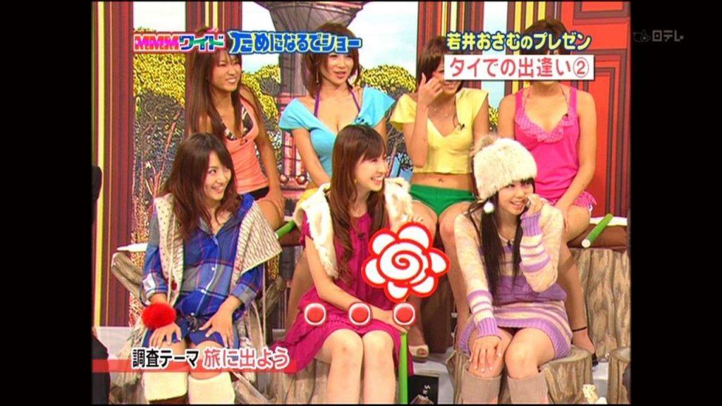 AKB48 画像 035