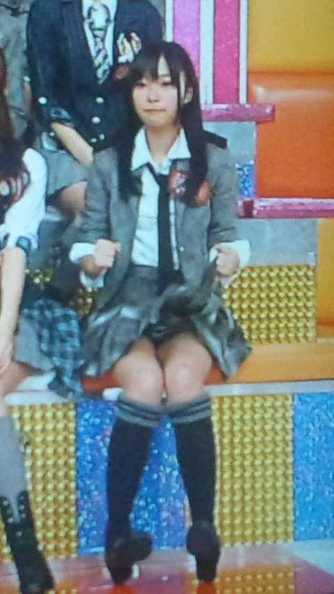 AKB48 画像 036