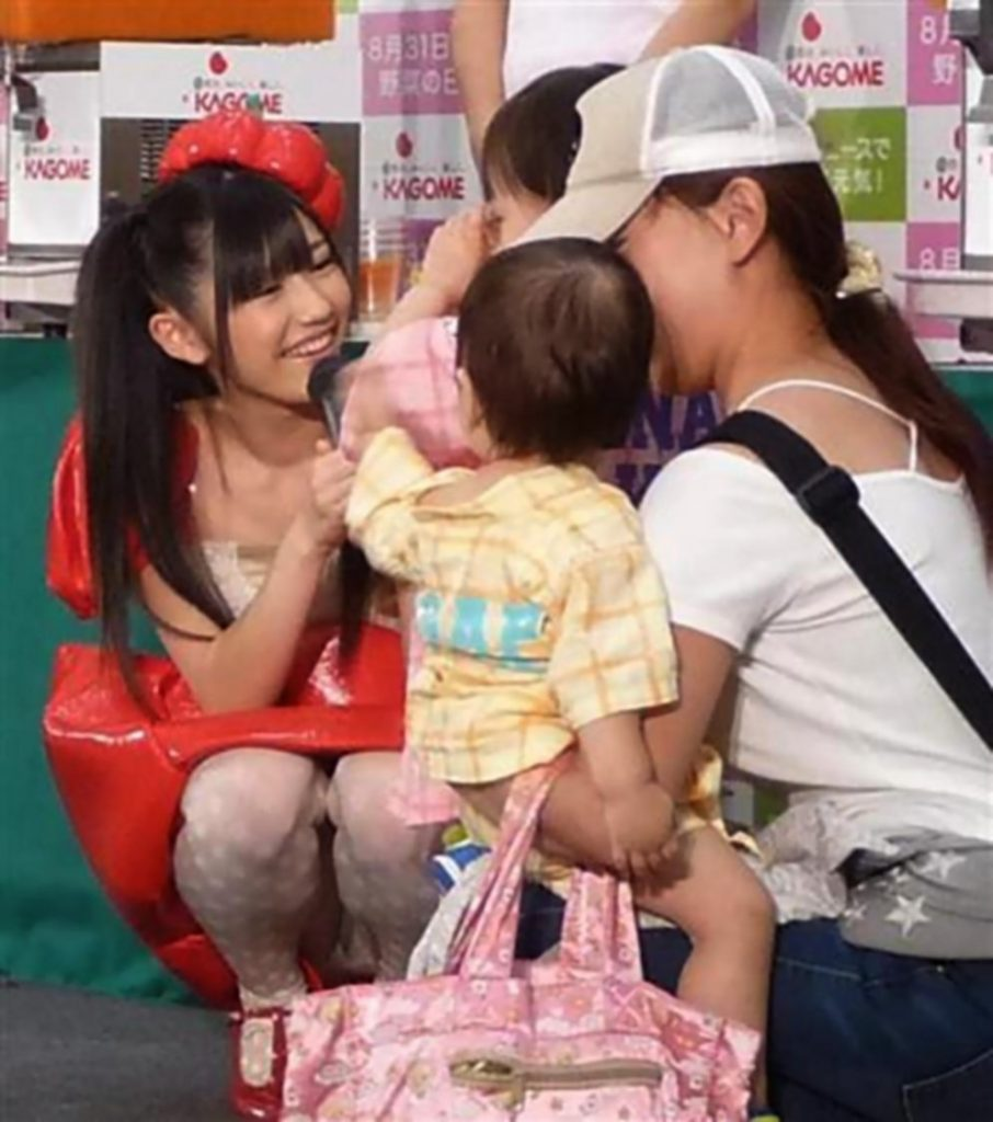 AKB48 画像 038