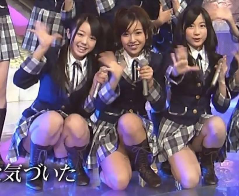 AKB48 画像 039