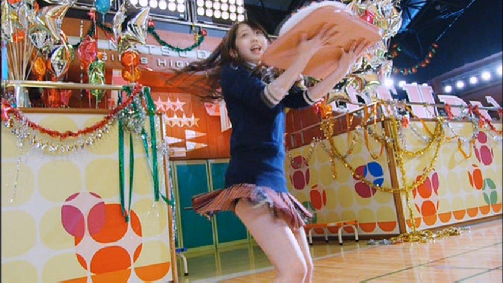 AKB48 画像 041
