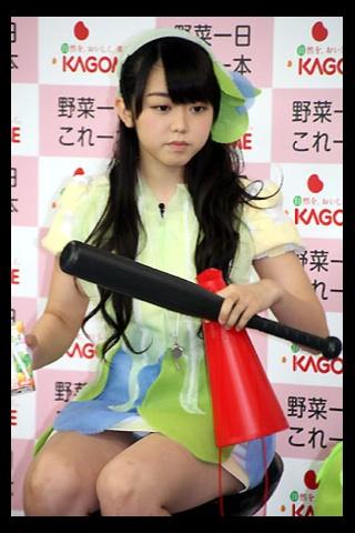 AKB48 画像 042