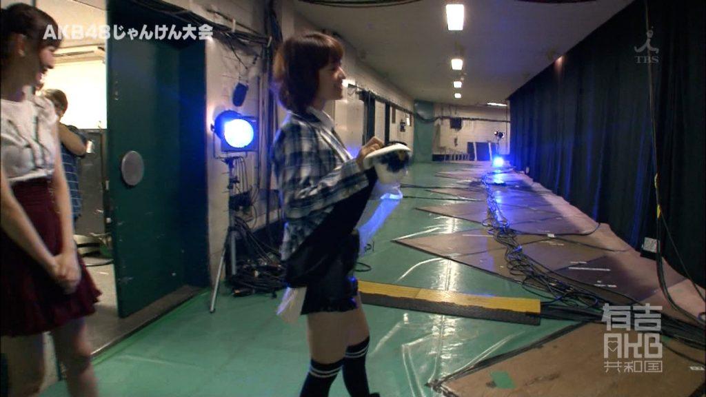AKB48 画像 045