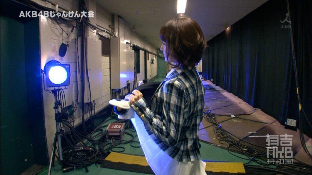 AKB48 画像 052