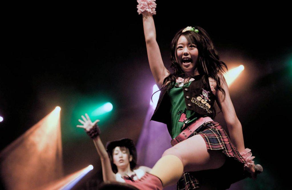 AKB48 画像 048