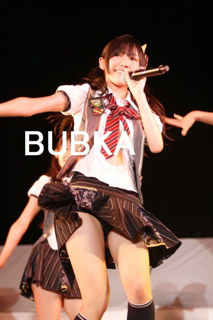 AKB48 画像 051