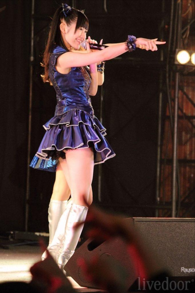 AKB48 画像 050