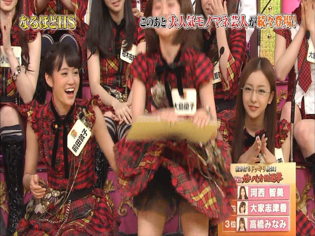 AKB48 画像 049