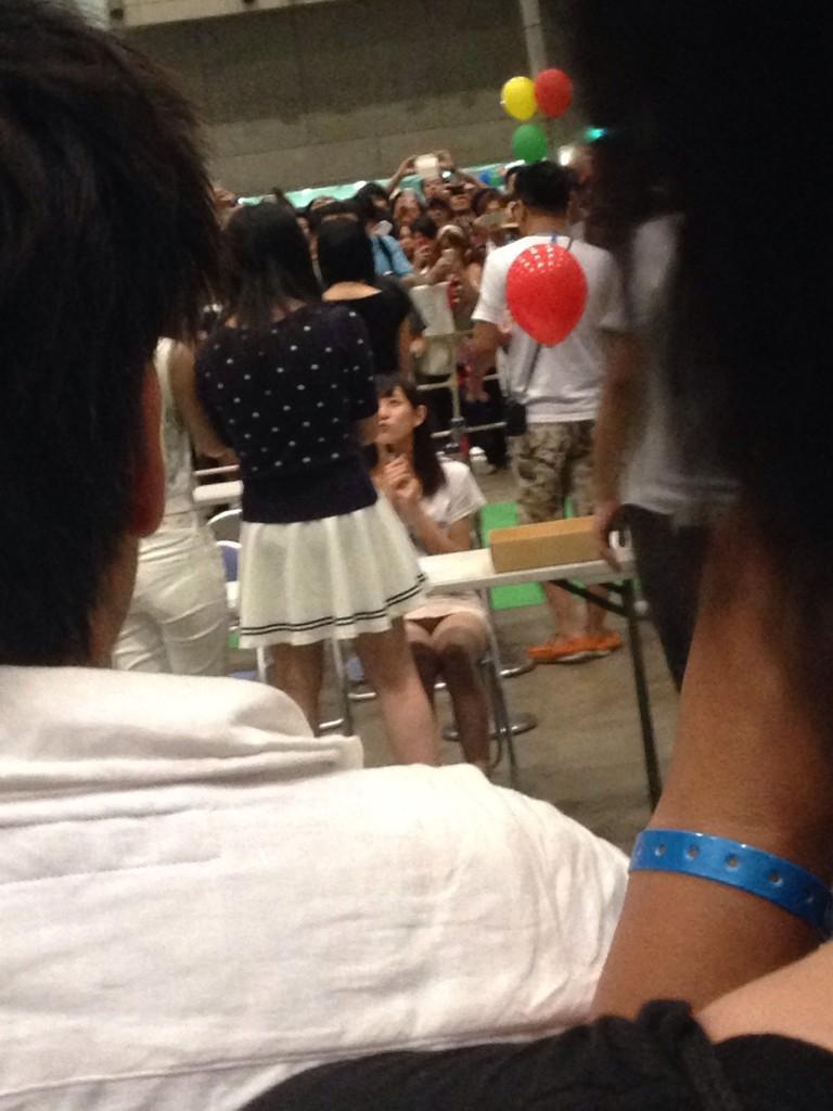 AKB48 画像 057