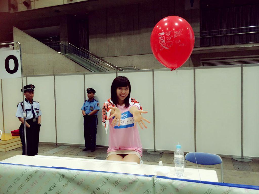 AKB48 画像 058