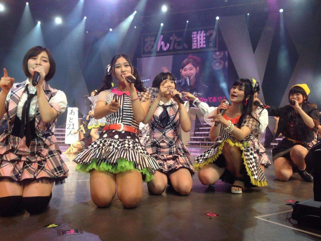AKB48 画像 059