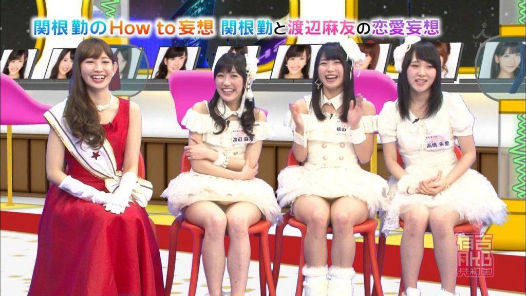 AKB48 画像 063