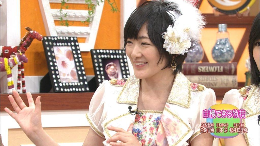 AKB48 画像 064