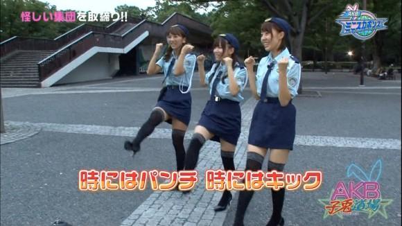 AKB48 画像 066