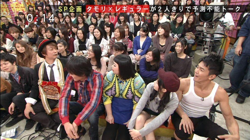 AKB48 画像 068