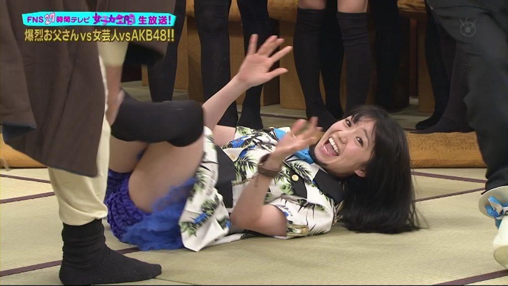 AKB48 画像 069