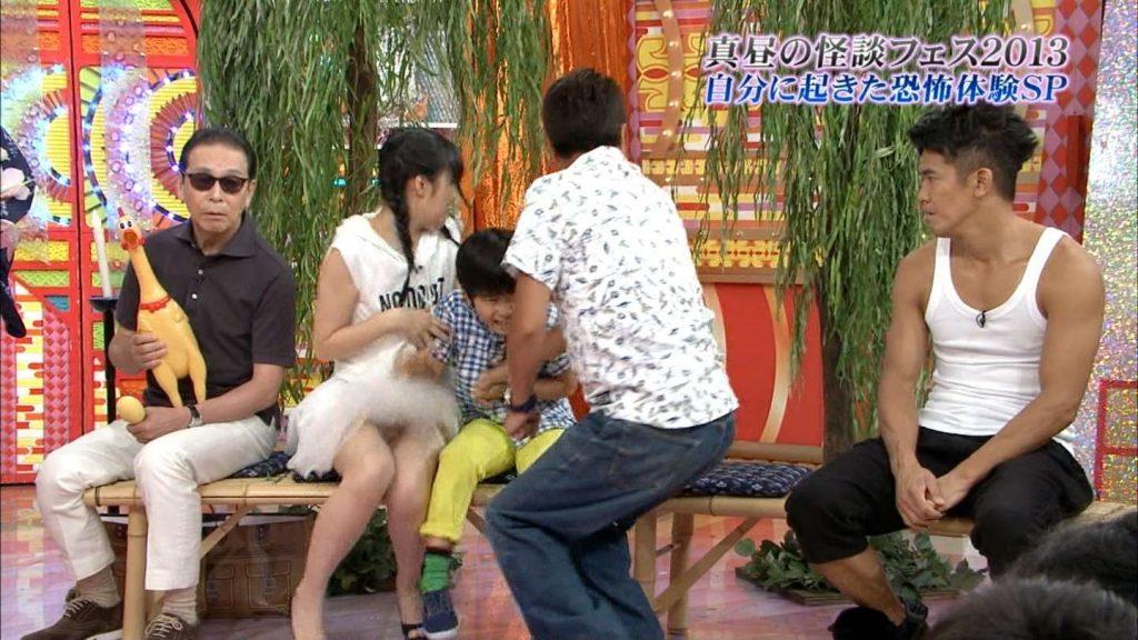 AKB48 画像 070