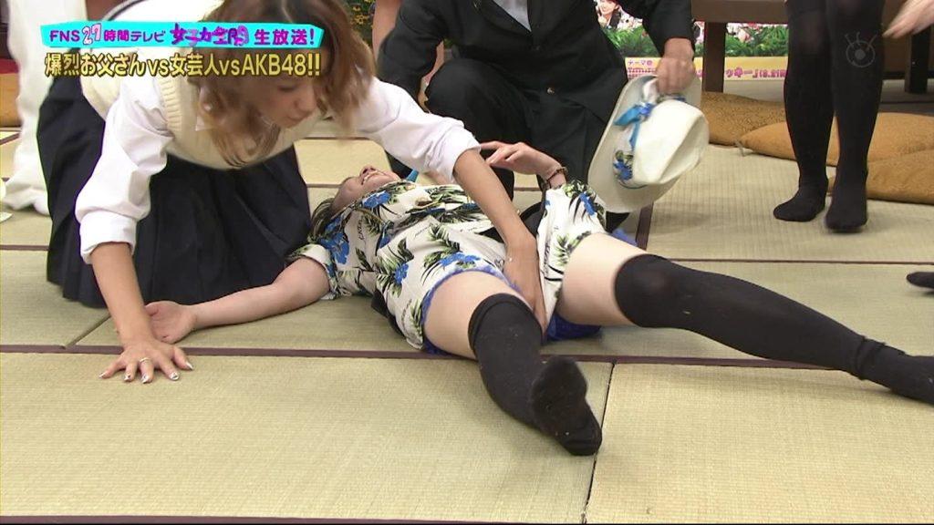 AKB48 画像 071