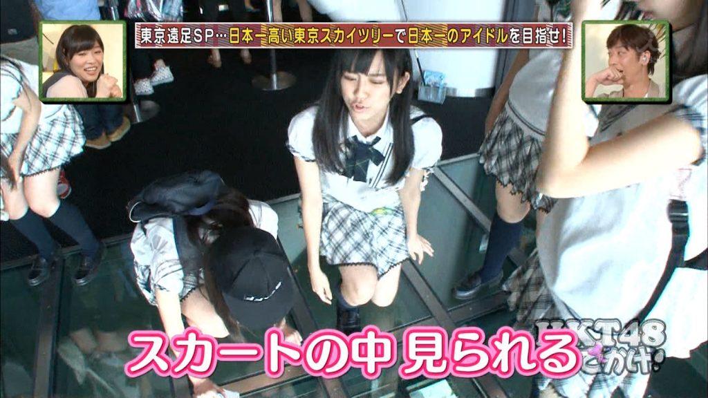 AKB48 画像 073
