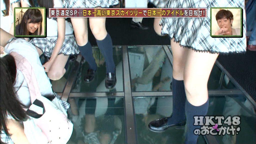 AKB48 画像 074