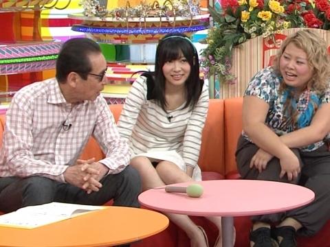 AKB48 画像 077