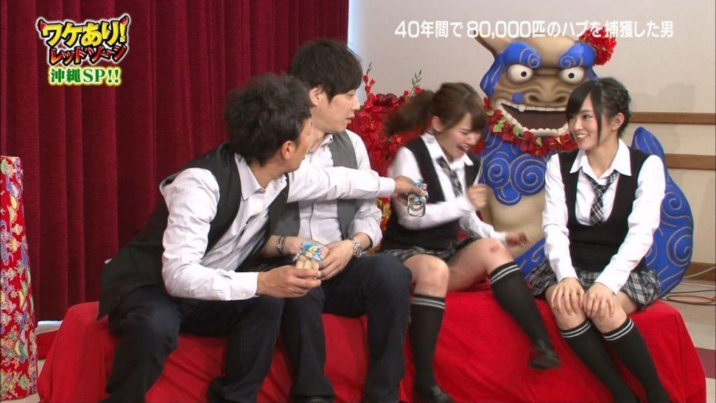 AKB48 画像 078