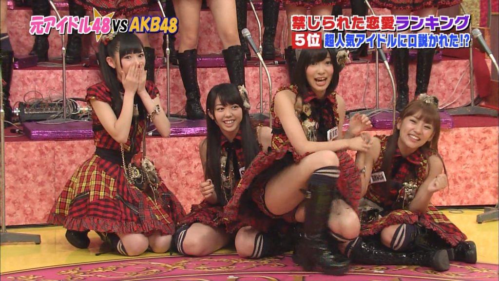 AKB48 画像 080