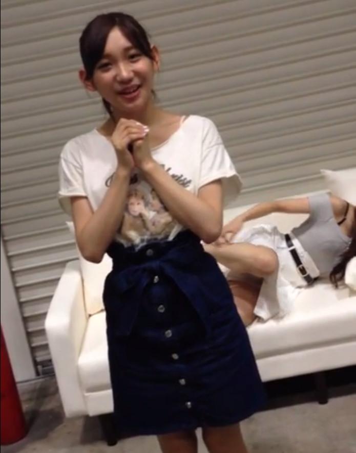 AKB48 画像 081