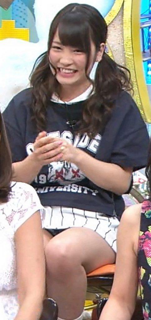 AKB48 画像 101