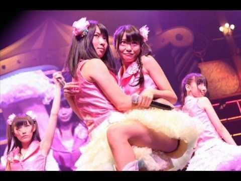 AKB48 画像 087