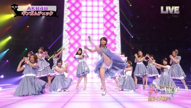 AKB48 画像 089