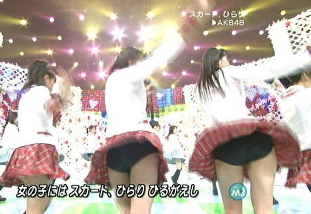 AKB48 画像 090